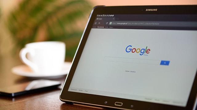 99 interessante Fakten über Google AdSense