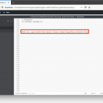 Simple Redirects httaccess