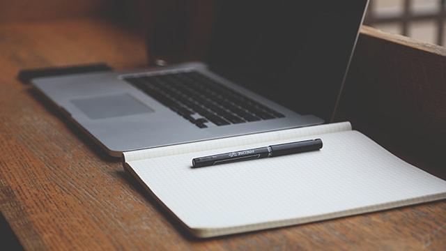 Blog Branding: Eine eigene Marke entwickeln