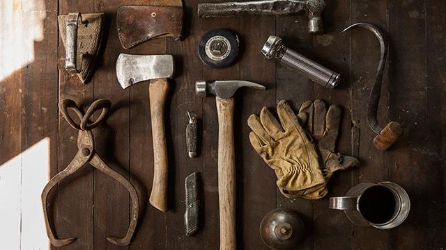 Die besten kostenlosen Tools für Blogger