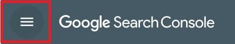 Wordpress auf HTTPS umstellen - Google Search Console Einstieg