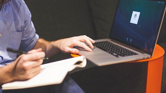 Häufig gestellte Fragen zu WordPress