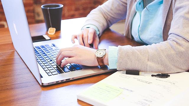 Kann man in WordPress Affiliate Links maskieren?