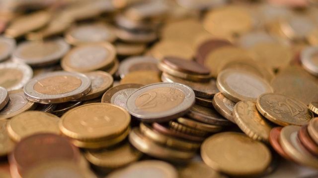 Kann man mit WordPress Geld verdienen?