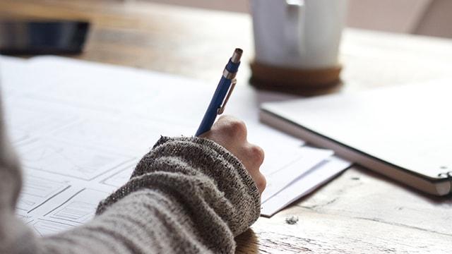 Meine Blog Tipps für Anfänger