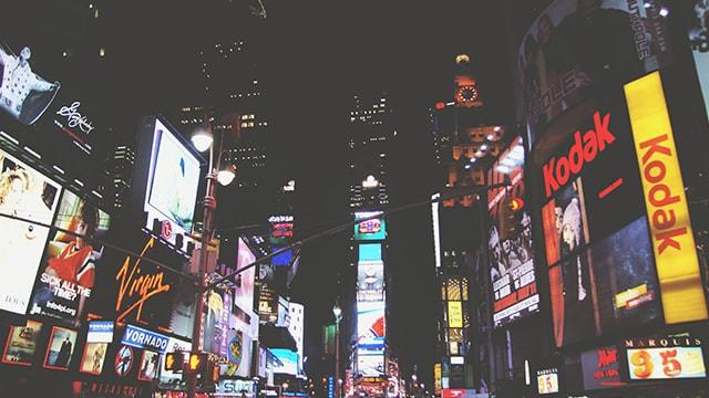 Meine Tipps für erfolgreiches Blog Marketing