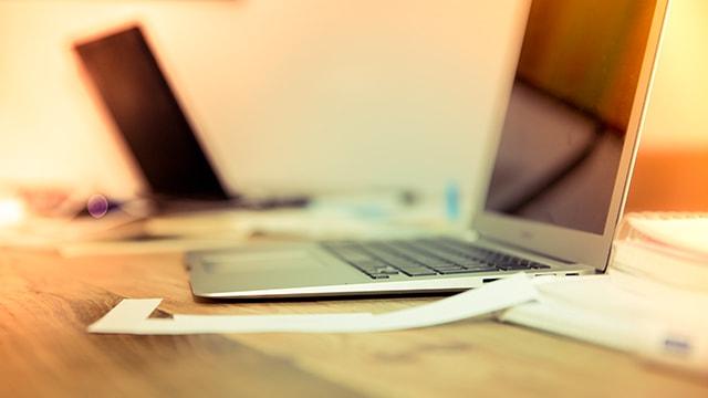 Meine Tipps für langfristige Blog Einnahmen