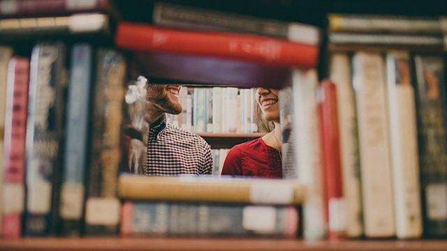 Meine Tipps für mehr Blog Leser