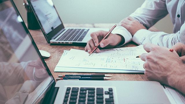 Meine Tipps für regelmäßige Blog Artikel