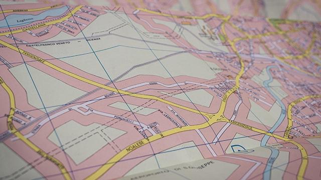 Regionale Backlinks für mehr Backlinks