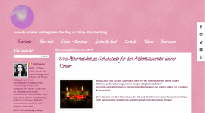 souveraen-erziehen-und-begleiten.blogspot.de