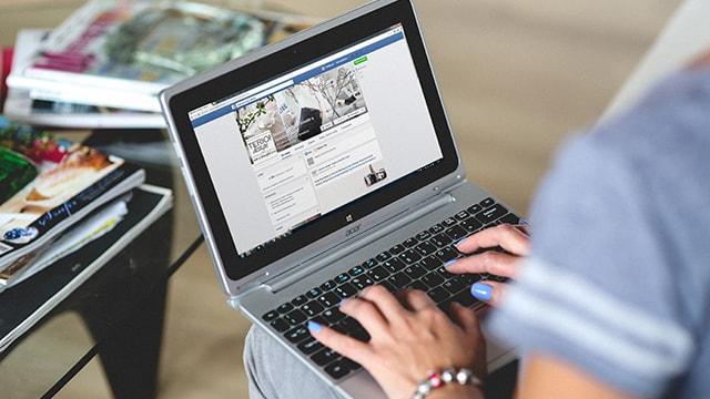 Soziale Netzwerke für mehr Backlinks