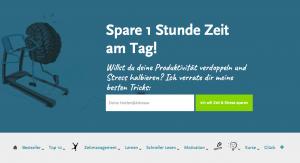 studienstrategie.de