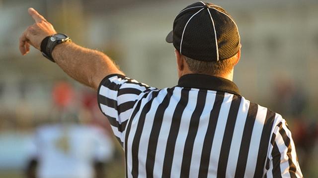 Was ist ein Google Penalty?