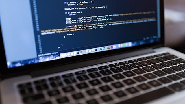 Was sind WordPress Plugins?