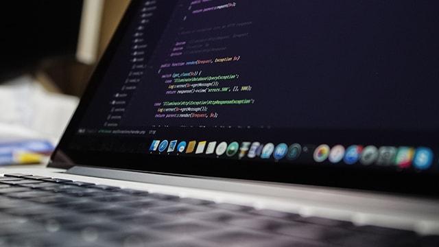 Welche AdSense Plugins für WordPress?