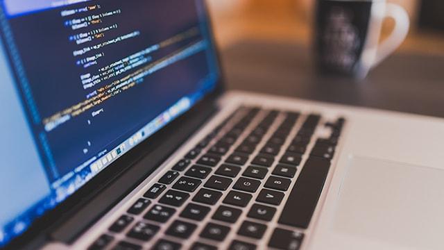 Wie kann ich einen WordPress RSS Feed erstellen?
