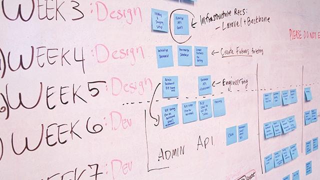 WordPress Umzug in 3 Schritten